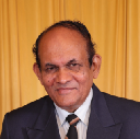 Dr Deepak  - Pioneer in using Methylene Blue in Sublingual & Nebulized form for treatment of lung diseases